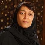 Princess Noura Turki Al Faisal
