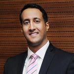 Fahad Al Omran
