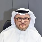 Ahmed S. AL Tabbaa